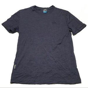 Icebreaker • merino coolite t-shirt